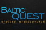 Baltic Quest Wrecks Diving