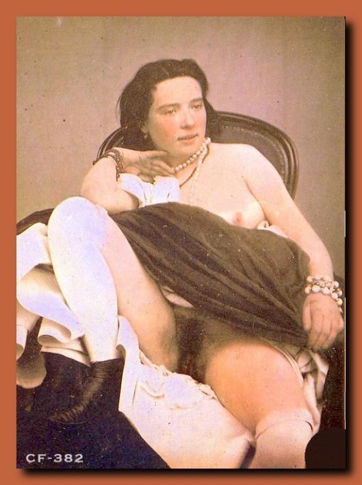 eroticheskie-filmi-o-kamennom-veke